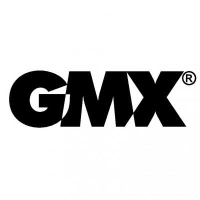 gmx.de registrierung
